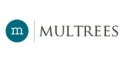 Multrees