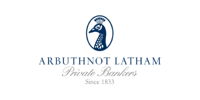 Arbuthnot Latham