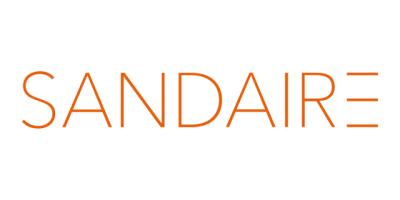 Sandaire