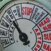 Slow Stop Full